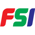 FSI Technology., Jsc